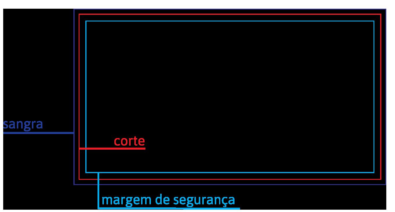 cartao_9x5-1